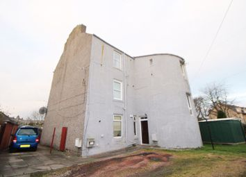 2 bed flat for sale in Victoria Road, Kirkcaldy KY1
