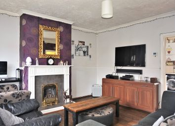 Thumbnail 3 bed terraced house for sale in Sibthorpe Road, Lee