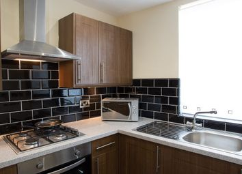 Thumbnail 6 bed shared accommodation to rent in Edge Grove, Fairfield, Liverpool