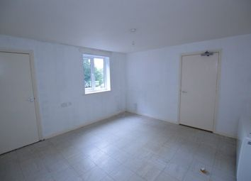 Thumbnail 2 bed property to rent in Upper Greenhill Gardens, Matlock