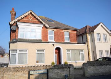 Thumbnail 3 bed property for sale in Parkwood Road, Southbourne, Bournemouth