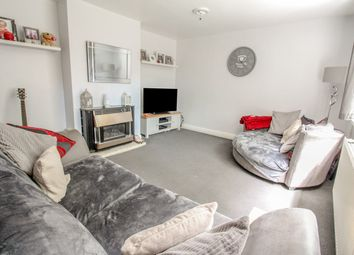 3 bed terraced house for sale in Eric Coates Walk, Newport NP19