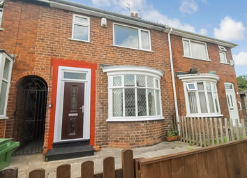 Thumbnail 3 bed terraced house to rent in Chadburn Road, Stockton-On-Tees