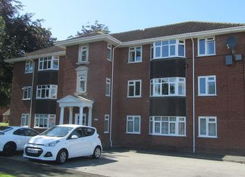 Thumbnail 1 bed flat for sale in Hulton Close, Congleton