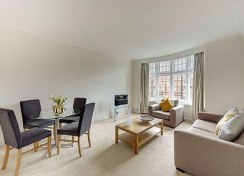 Thumbnail 1 bed flat for sale in Melcombe Regis Court, 59 Weymouth Street, London