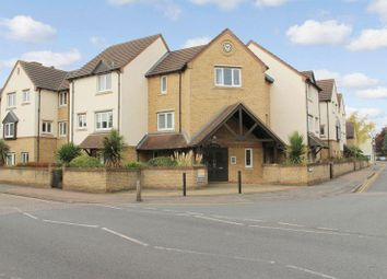 Thumbnail 2 bedroom property for sale in Haig Court, Cambridge