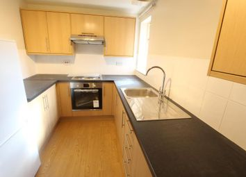 Thumbnail 3 bed maisonette to rent in Deers Farm Close, Wisley, Woking