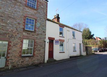 Thumbnail 3 bedroom terraced house for sale in Dean Road, Newnham