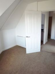Thumbnail Property to rent in Norwich Avenue West, Westbourne, Bournemouth