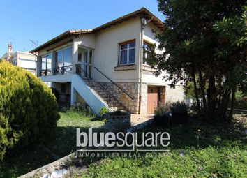 Thumbnail 3 bed property for sale in Juan-Les-Pins, Alpes-Maritimes, 06160, France