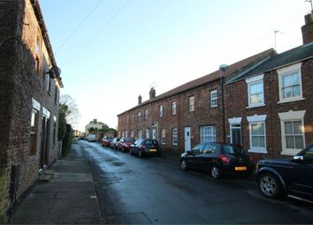 Thumbnail 3 bed detached house to rent in Church Lane, Patrington, Hull