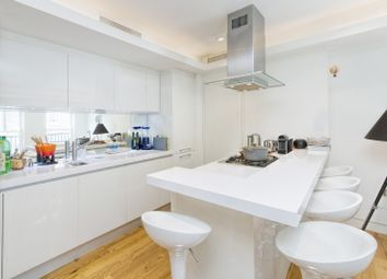 Thumbnail 1 Bedroom Flat To Rent In Dover Street Mayfair London