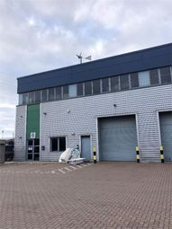 Thumbnail Light industrial to let in Unit 6, Falcon Business Centre, 14 Wandle Way, Mitcham, Surrey