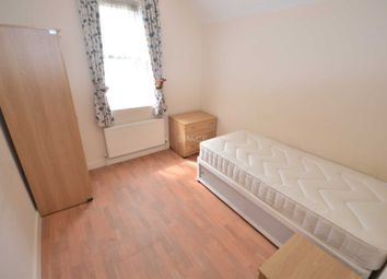 Thumbnail 1 bedroom flat to rent in Grange Avenue, Earley, Reading, Berkshire