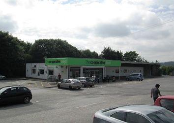 Thumbnail Retail premises to let in Rhosymedre, Wrexham