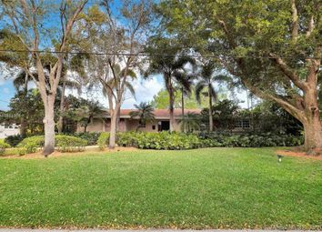 Thumbnail Property for sale in 12175 Sw 71 Court, Pinecrest, Florida, United States Of America