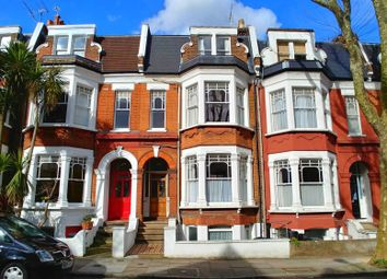 Thumbnail 6 bed terraced house for sale in Northolme Road, Highbury, London