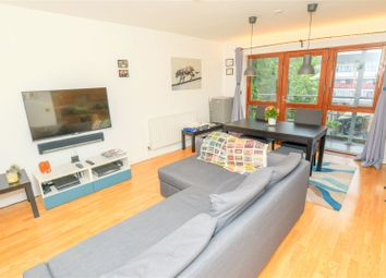 Thumbnail 2 bedroom flat for sale in 2 Barchester Street, London
