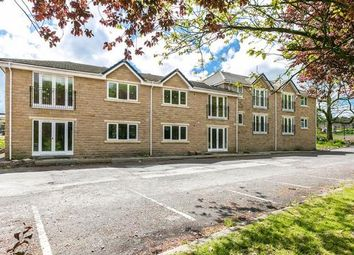 Thumbnail 1 bed flat for sale in Lafford Lane, Upholland, Skelmersdale