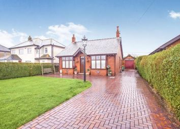 Thumbnail 4 bedroom detached house for sale in Inglewhite Road, Longridge, Preston, Lancashire