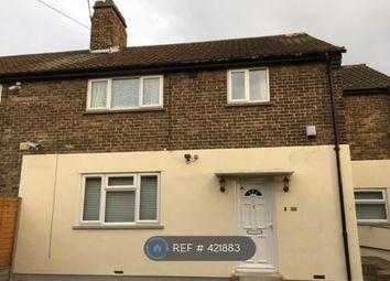 1 bed flat to rent in Temple Hill, Dartford DA1