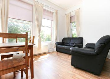 Thumbnail 3 bedroom flat to rent in Grosvenor House, Jesmond, Newcastle Upon Tyne