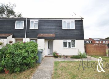 1 bed flat for sale in Desmond Drive, Old Catton, Norwich NR6