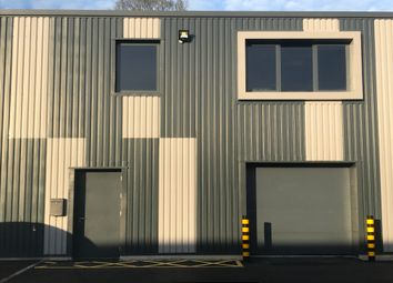 Thumbnail Light industrial to let in Baildon Business Park, Sapper Jordan Rossi Way, Baildon