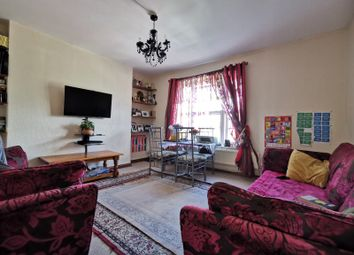 1 bed maisonette for sale in Phoenix Road, London NW1