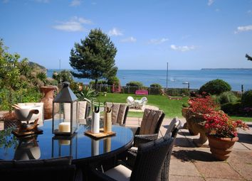 5 bed detached house for sale in Torquay, Torquay TQ2