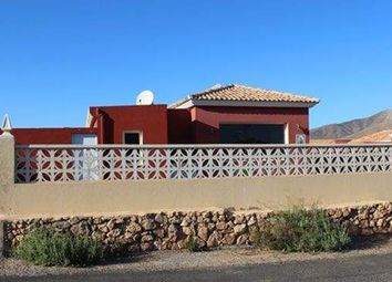 Thumbnail 3 bed chalet for sale in Calle I, 35610 Antigua, Las Palmas, Spain