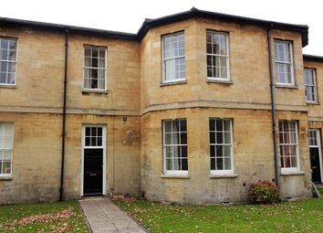 Thumbnail 2 bed property to rent in Chapel Court, Devizes, Wiltshire