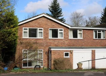 5 bed semi-detached house for sale in Warren Wood Drive, High Wycombe HP11