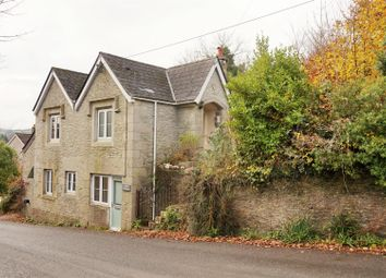 Thumbnail 3 bed cottage for sale in Rilla Mill, Callington