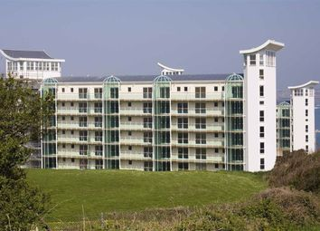 Thumbnail 4 bedroom flat to rent in Atlantic House, Portland, Dorset