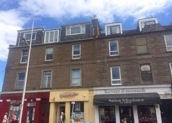 2 bed flat to rent in Gray Street, Broughty Ferry, Dundee DD5