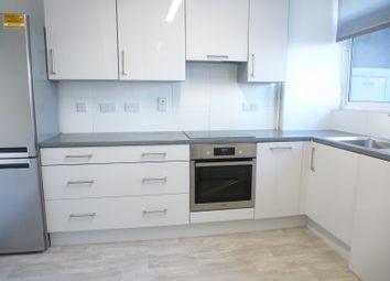 Thumbnail 3 bed flat to rent in Norton House, Bigland Street, London