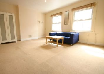 Thumbnail 1 bed flat to rent in East Barnet Road, Barnet, Hertfordshire