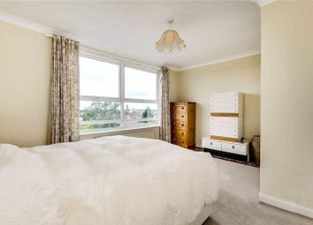 Thumbnail 2 bed flat for sale in Park Sheen, Derby Road, East Sheen, London