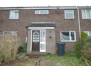 Thumbnail 3 bed property to rent in Edith Cavell Close, Thetford