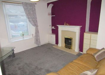 Thumbnail 2 bed terraced house to rent in Waun Wen Terrace, Swansea