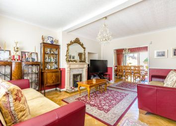 Thumbnail 5 bed property for sale in Eltham Road, Lee