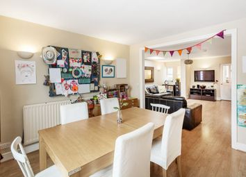 Thumbnail 3 bed detached house for sale in Alfred Road, Sutton