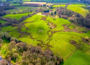Thumbnail Land for sale in Broadwindsor, Beaminster, Dorset