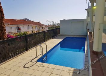 Thumbnail 3 bed villa for sale in Chayofa, Tenerife, Spain