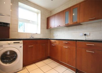 Thumbnail 3 bed semi-detached house to rent in Salmon Street, London