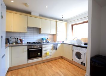 Room to rent in Brabazon Street, London E14