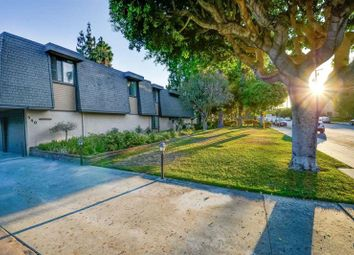 Thumbnail 2 bed property for sale in Arcadia, 1, United States Of America