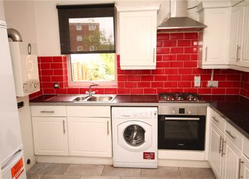 Thumbnail 2 bedroom maisonette to rent in Spring Lane, South Norwood, London