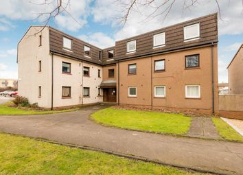 Thumbnail 1 bed flat for sale in 10/2 Laichpark Loan, Chesser